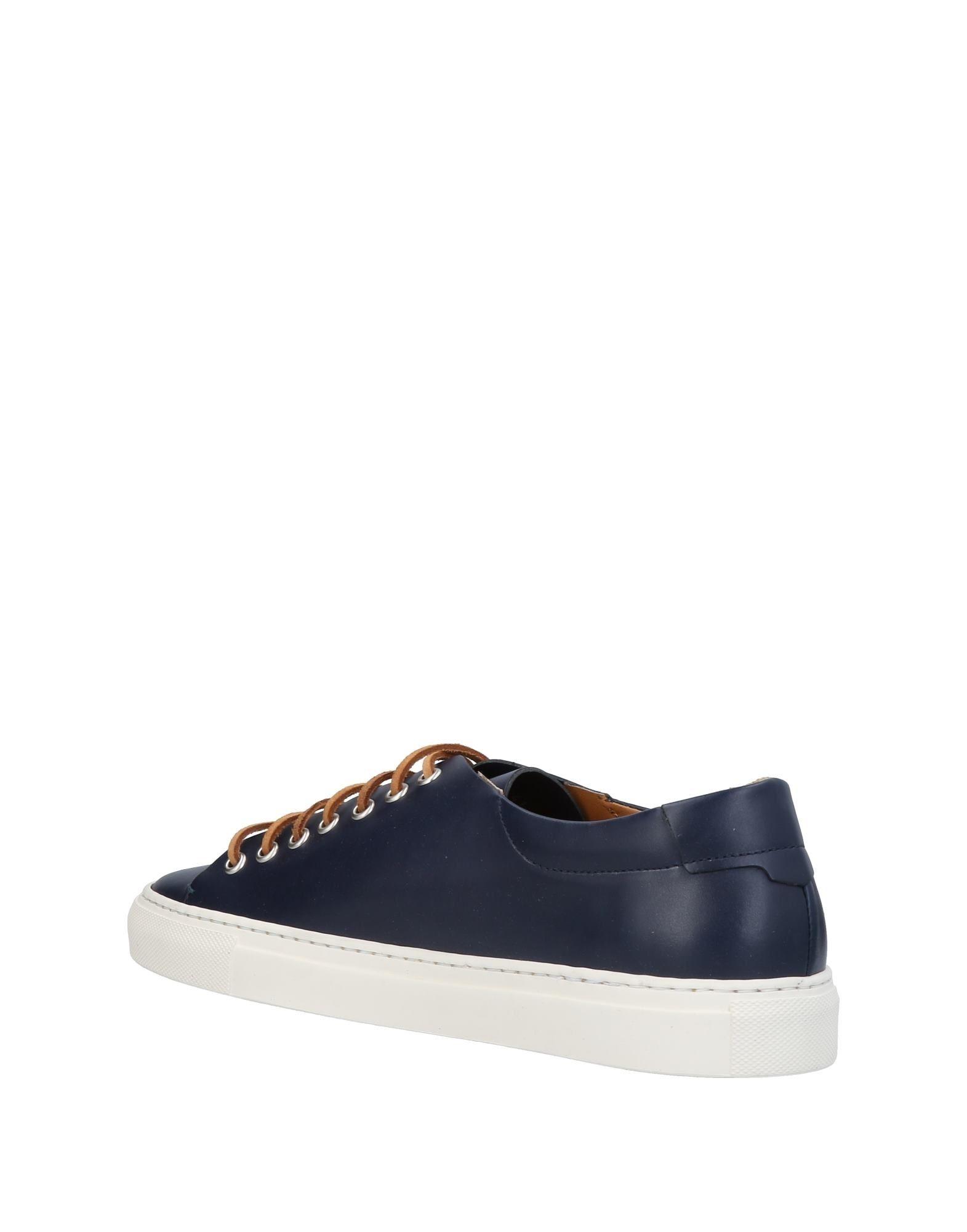 A buon mercato Sneakers Boemos Uomo - 11454791LB