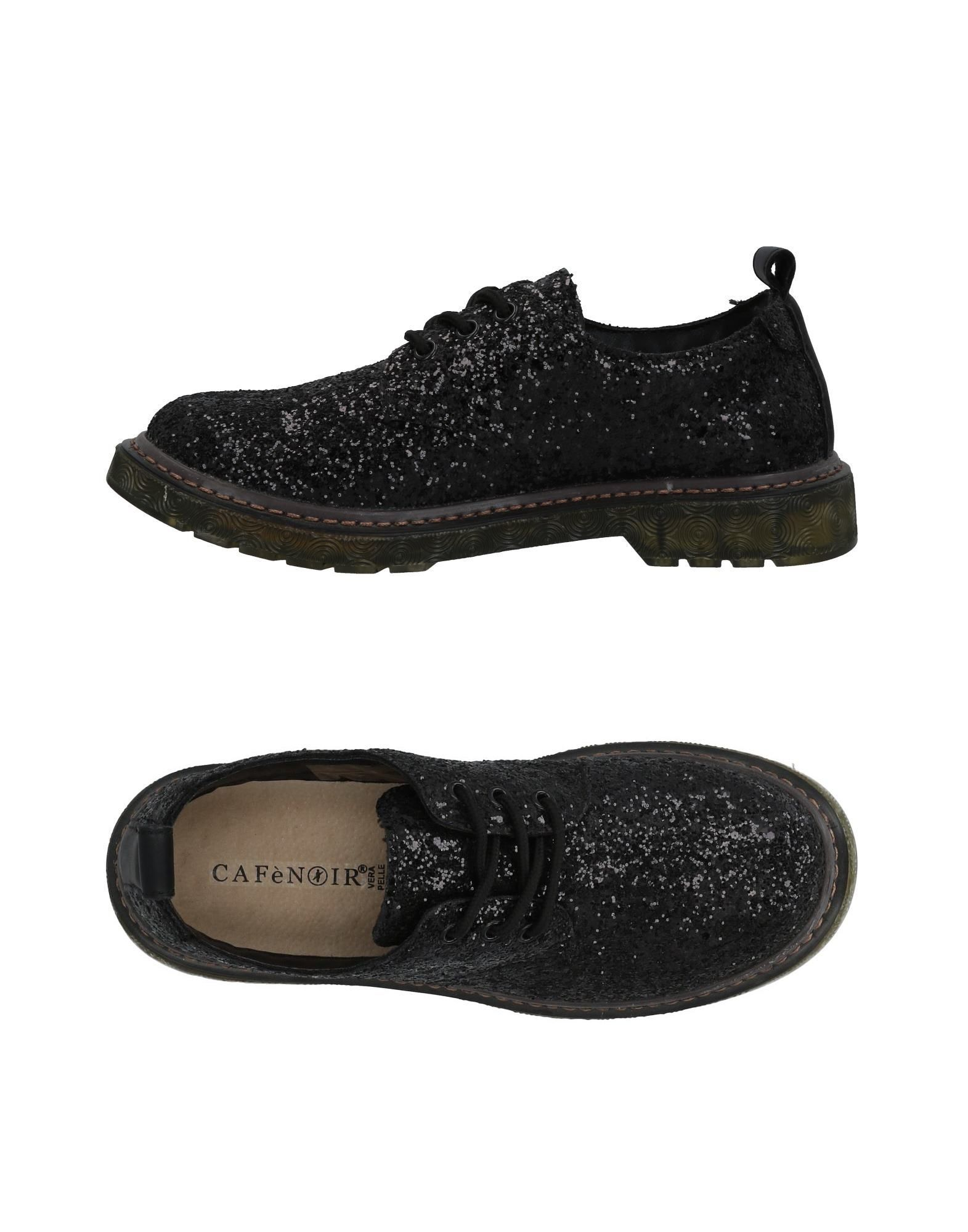 Cafènoir Schnürschuhe Damen  11454793UD Gute Qualität beliebte Schuhe