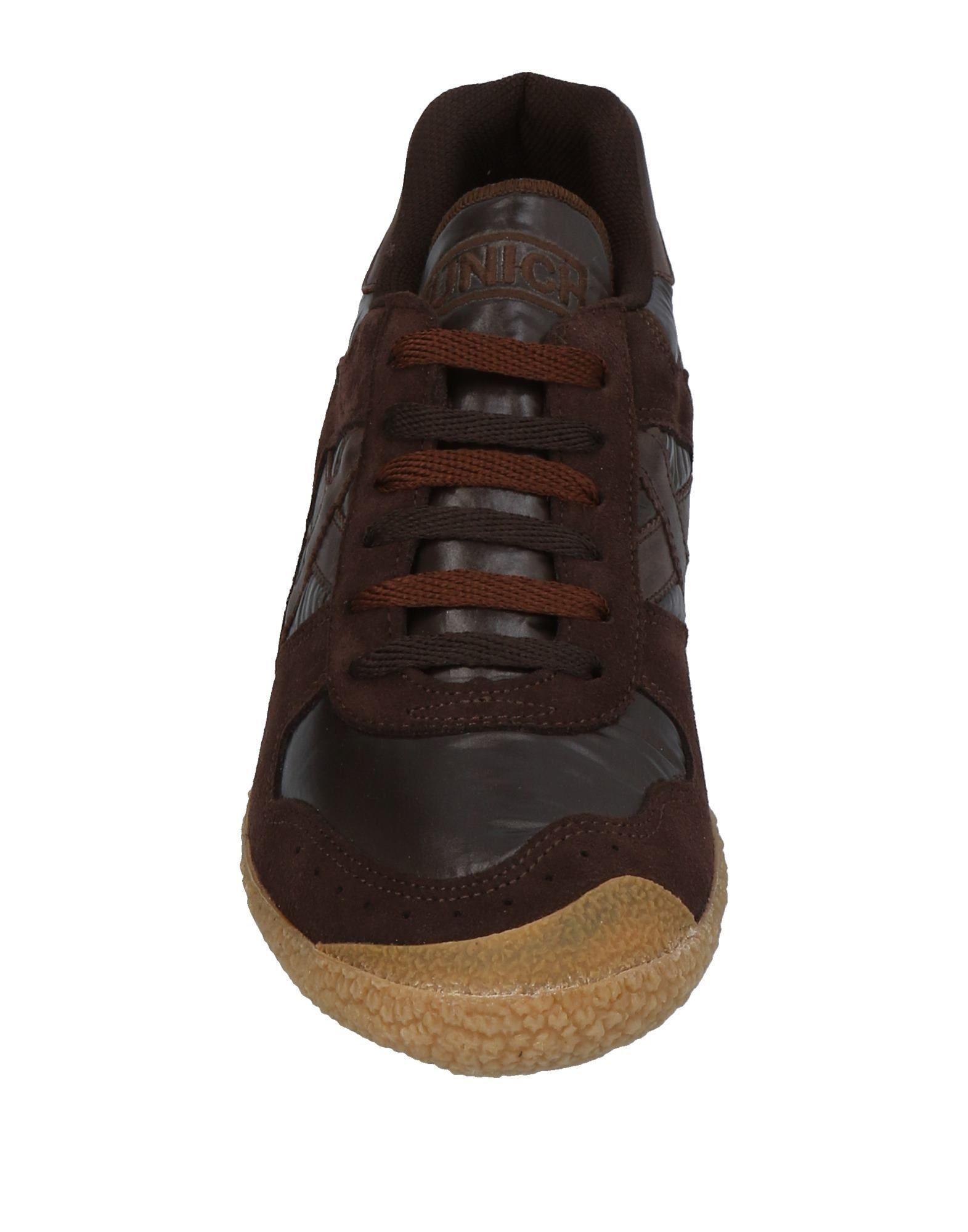 Munich Sneakers Sneakers Munich Herren  11454803CD 0e0ff8