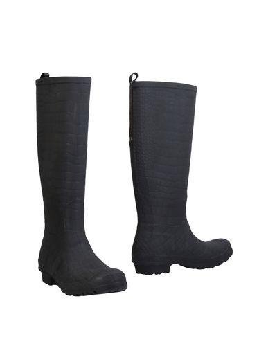 Zapatos cómodos y versátiles Bota Bota Bota Liviana Conti Mujer - Botas Liviana Conti - 11454806BI Negro 4a671c