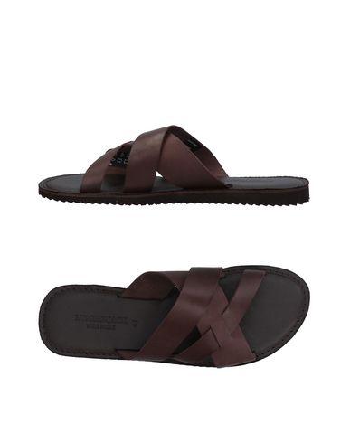 Zapatos Hombre con descuento Sandalia Lumberjack Hombre Zapatos - Sandalias Lumberjack - 11454812NW Negro ce23a1