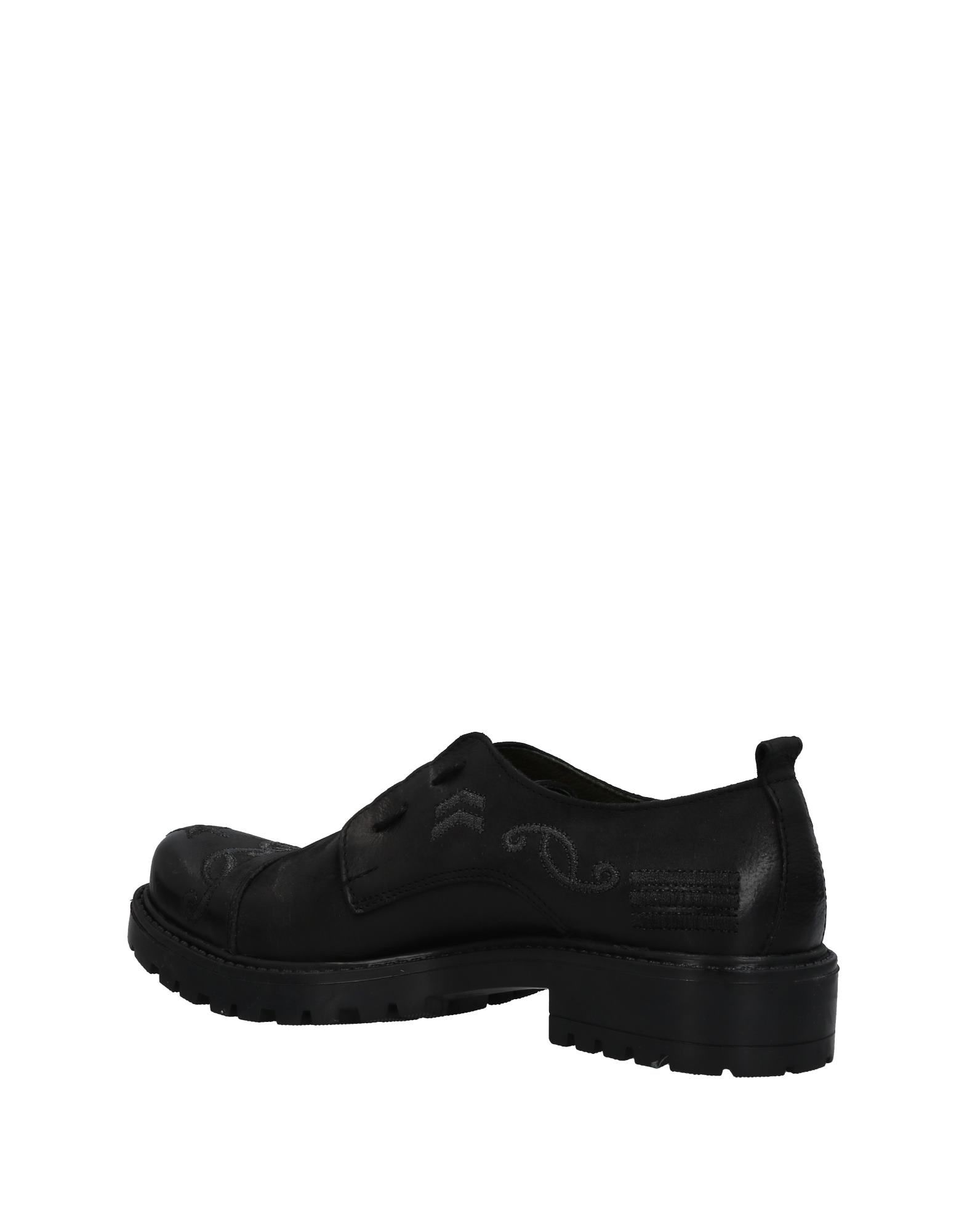 CHAUSSURES - Chaussures à lacetsCharme cGCTGQO