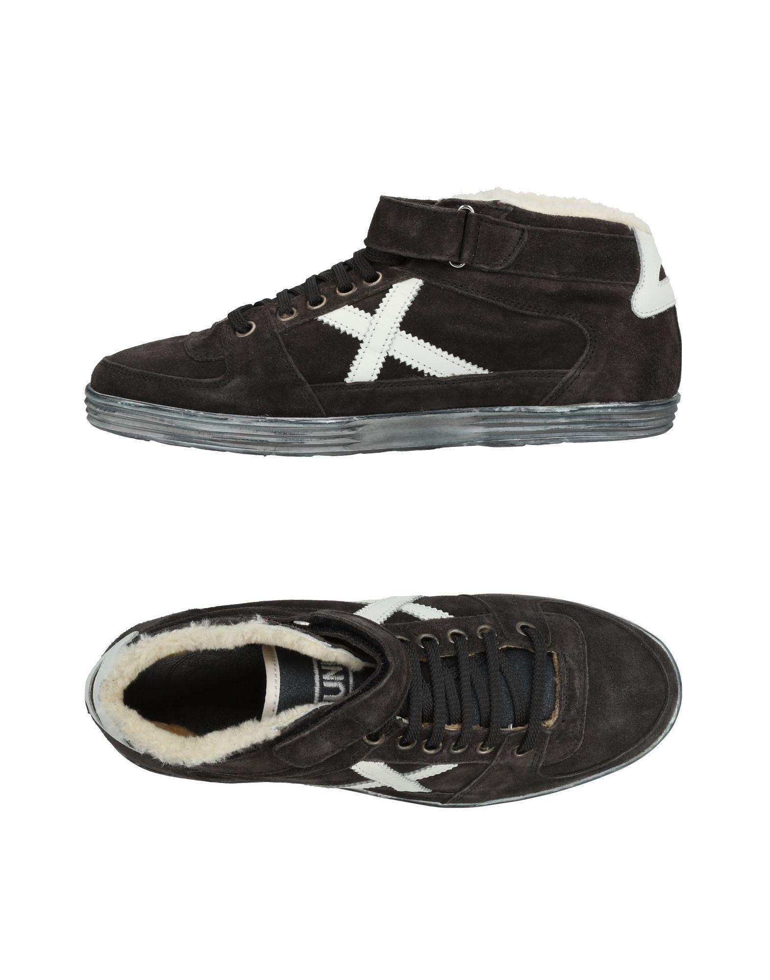 Scarpe economiche e resistenti Sneakers Munich Uomo - 11454830FW
