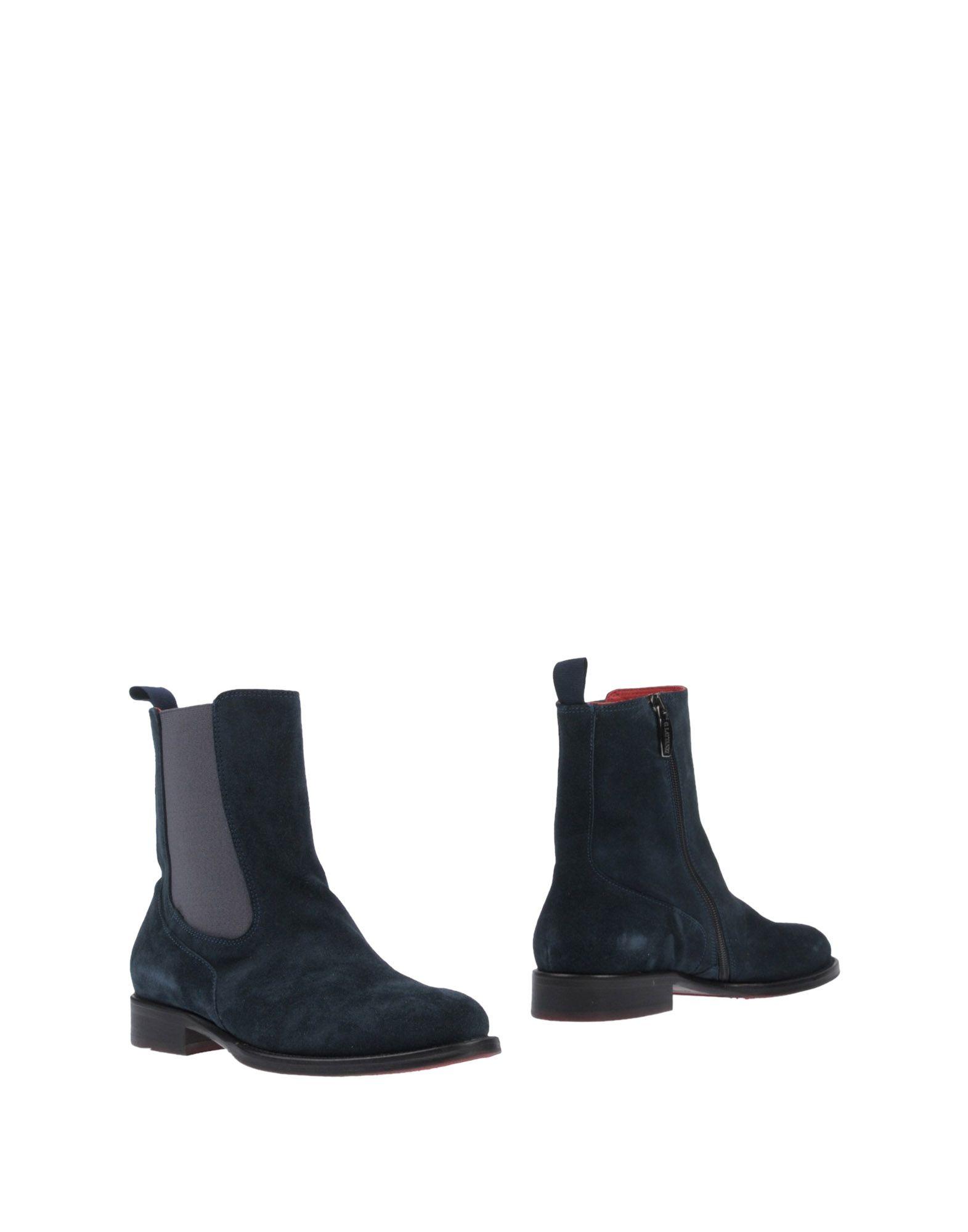 Sneakers Lumberjack Donna - 11441566PF Scarpe economiche e buone