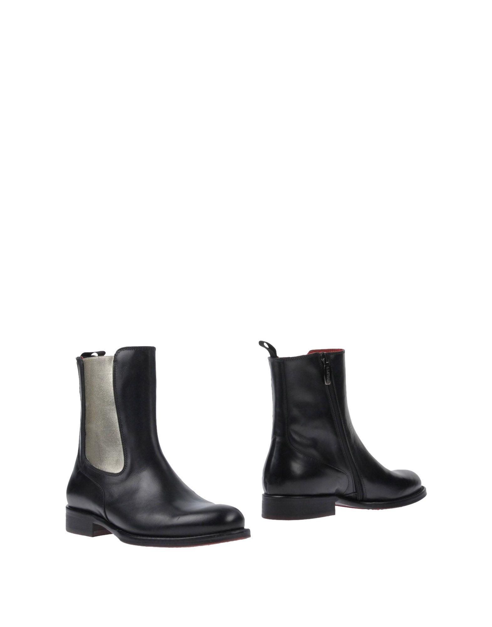 Gianfranco Lattanzi Schuhe Chelsea Boots Damen  11454840HI Neue Schuhe Lattanzi e8dd06
