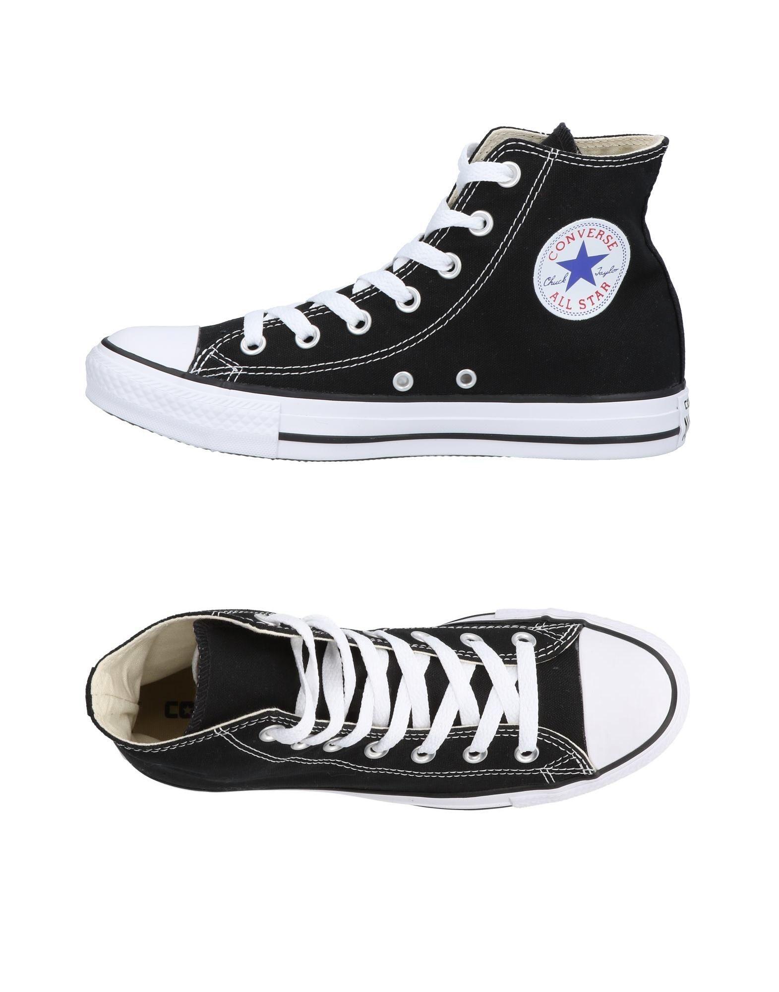 A buon mercato Sneakers Converse Donna - 11454854IQ