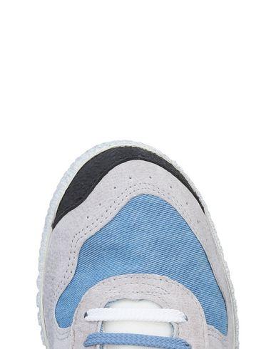 MUNICH MUNICH Sneakers Sneakers MUNICH Sneakers Sneakers Sneakers MUNICH Sneakers MUNICH MUNICH MUNICH Sneakers EqB4Tw