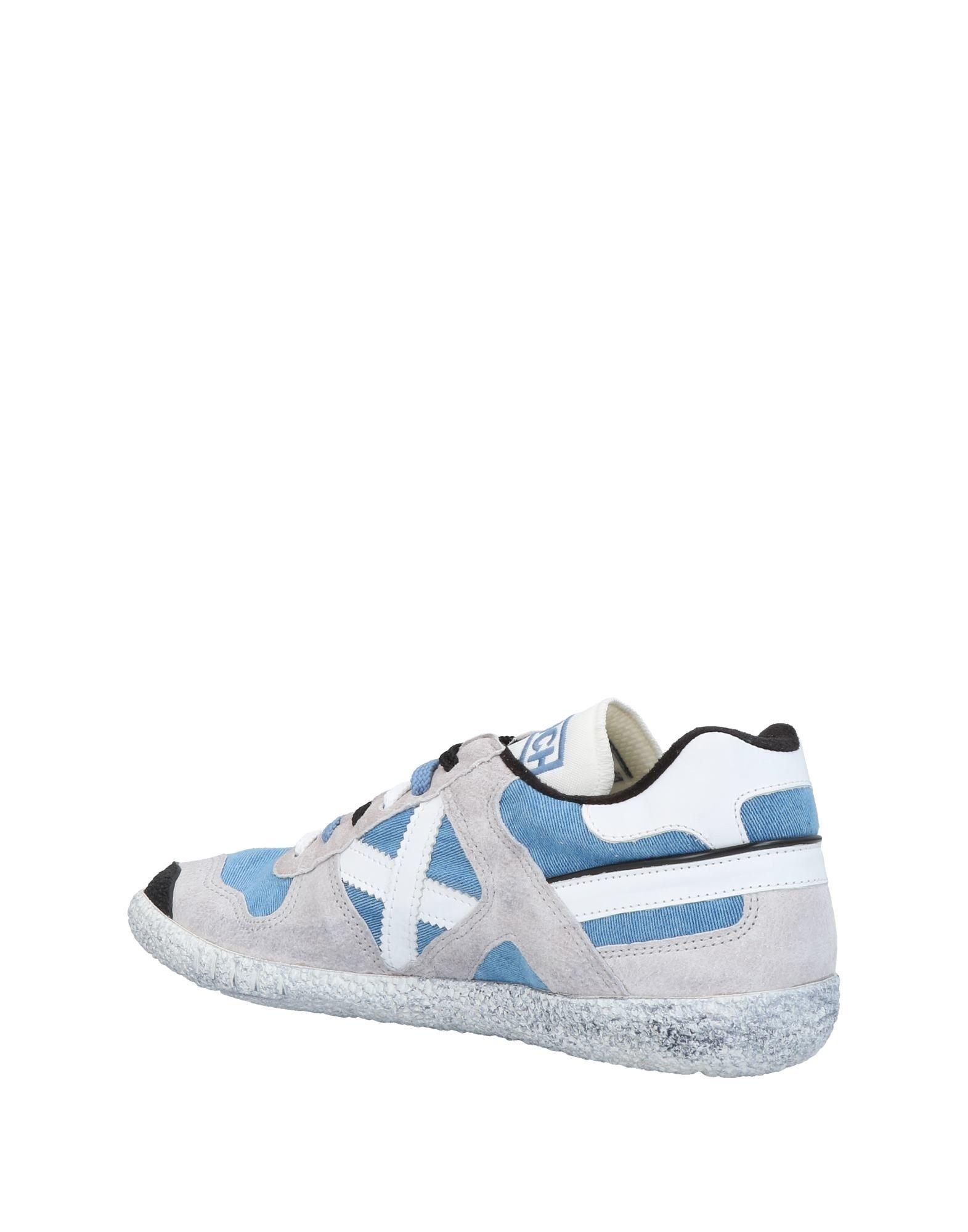 Munich Sneakers Herren   Herren 11454855LL aea651