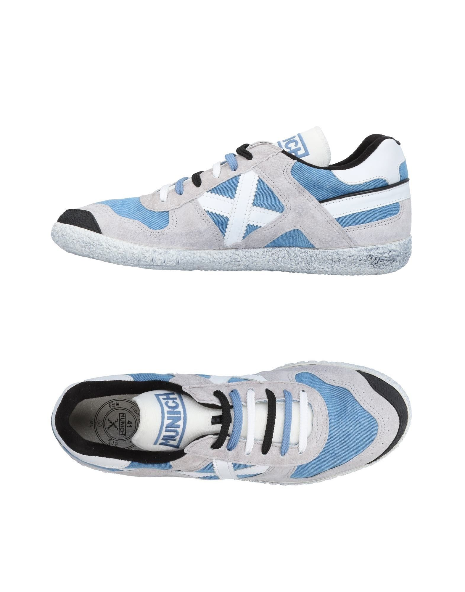 Munich Sneakers - Australia Men Munich Sneakers online on  Australia - - 11454855LL 9f62e5