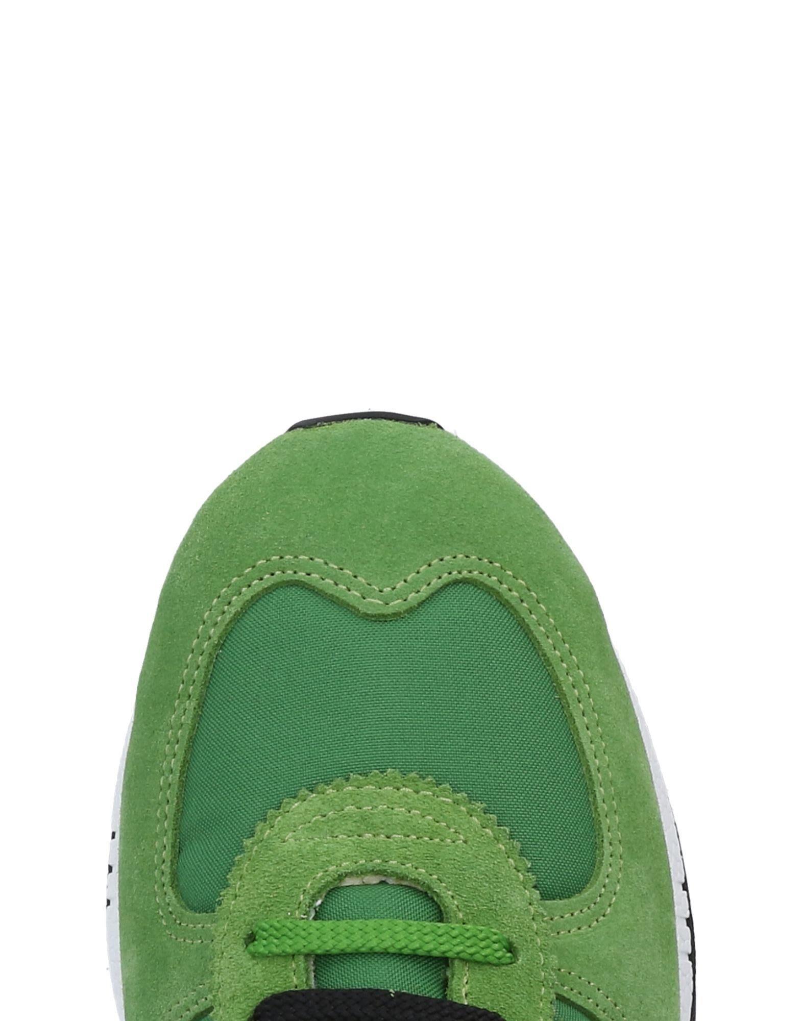Rabatt echte  Schuhe Munich Sneakers Herren  echte 11454861NH 8a5a0e