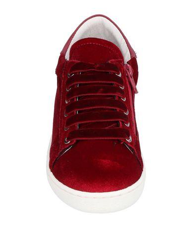 PATRIZIA PEPE Sneakers