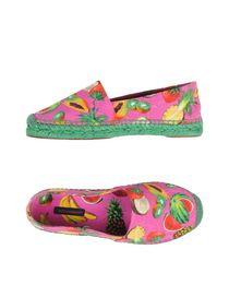 Dolce   Gabbana Women - shop online shoes, bags, purses and more at ... 4db2af1b5f5a