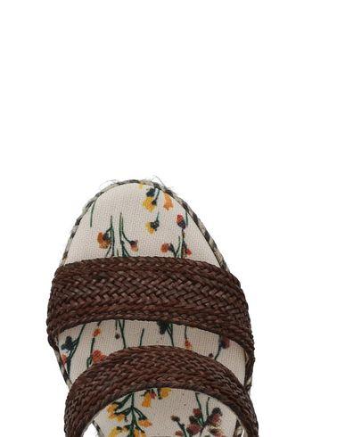 LUMBERJACK Sandalen Freies Verschiffen Neue Stile Begrenzt Beliebt Günstig Online Neue Stile Günstiger Preis Freies Verschiffen Amazon kSF8ZCa
