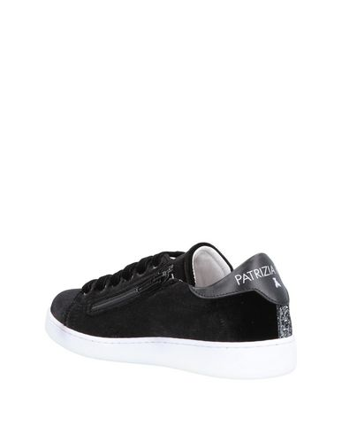 Wie Viel Verkauf Neueste PATRIZIA PEPE Sneakers Auslass Online Wie Vielen Verkauf Countdown-Paket Zum Verkauf QlKiB2ig