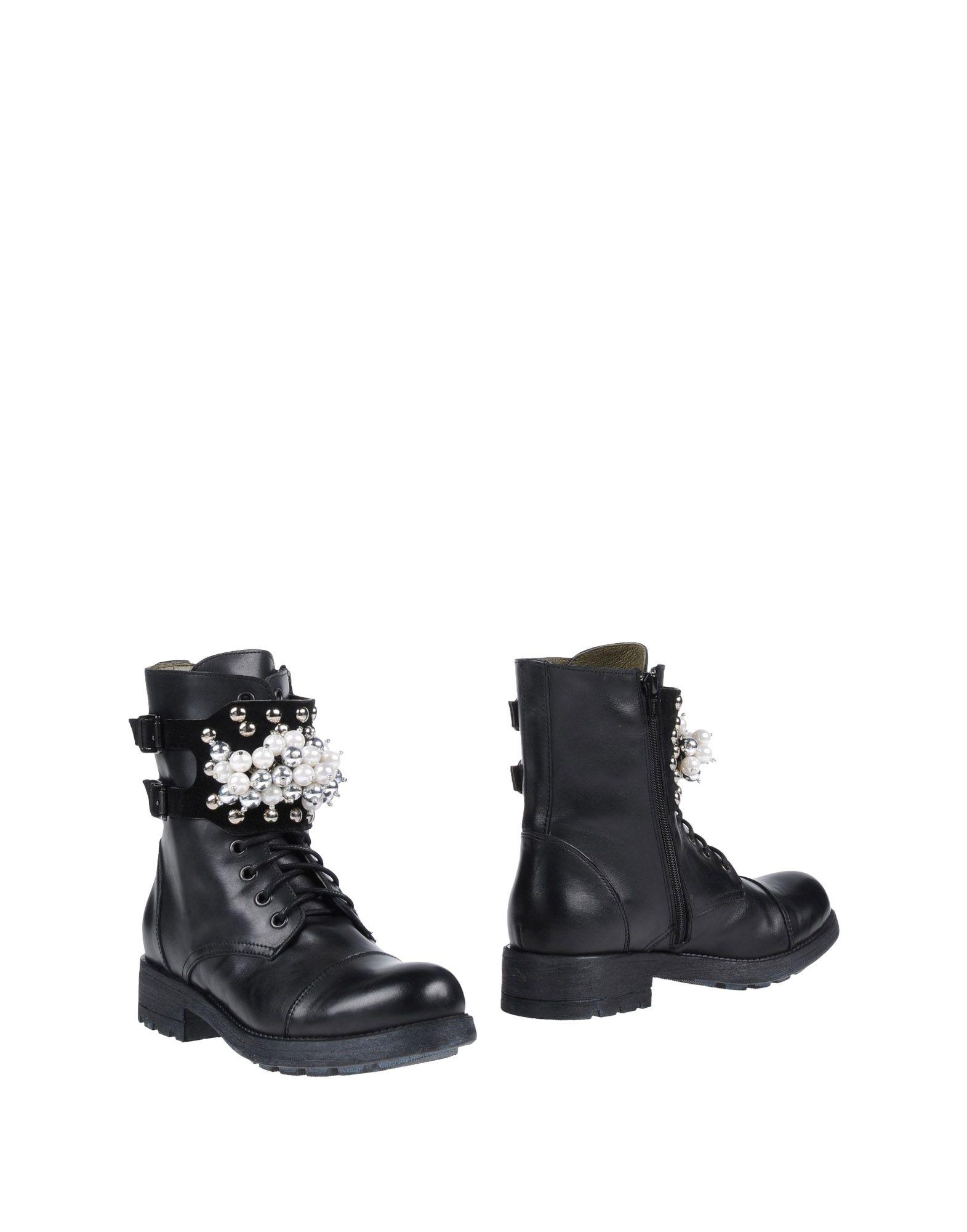 Charme Stiefelette Damen  11454891HS Gute Schuhe Qualität beliebte Schuhe Gute 2ca02d