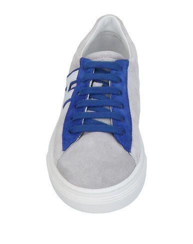 Sneakers Sneakers HOGAN HOGAN JUNIOR HOGAN JUNIOR JUNIOR 1qSwS7