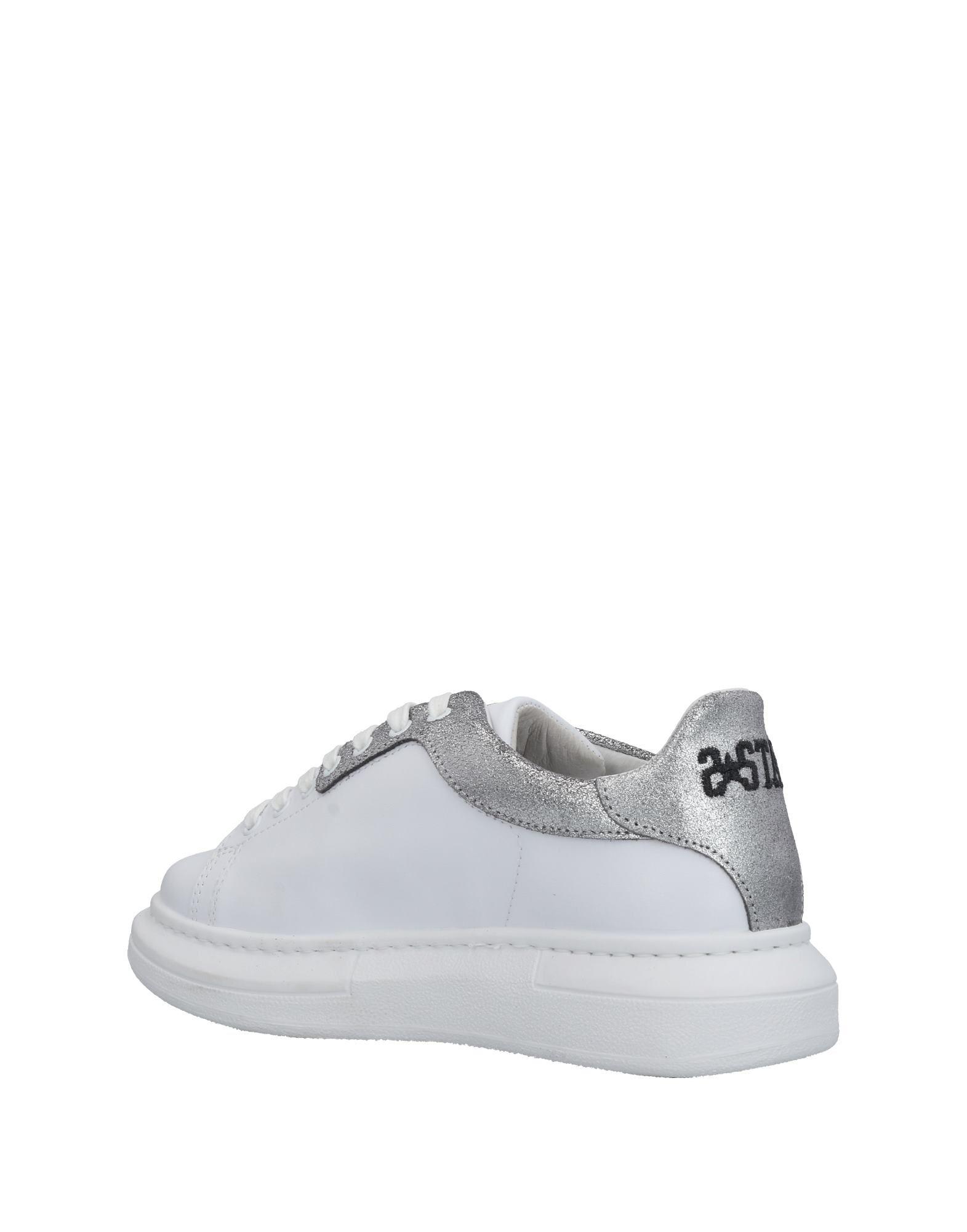 2Star Gute Sneakers Damen  11454916DJ Gute 2Star Qualität beliebte Schuhe f2e765