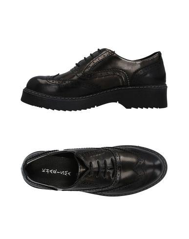 KHARISMA Laced shoes high quality cheap online PQrj4