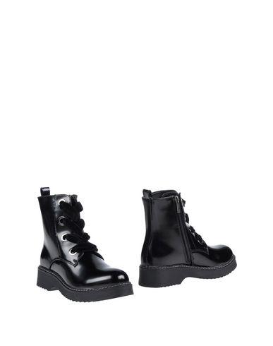 FOOTWEAR - Ankle boots on YOOX.COM Kharisma 8G0yg