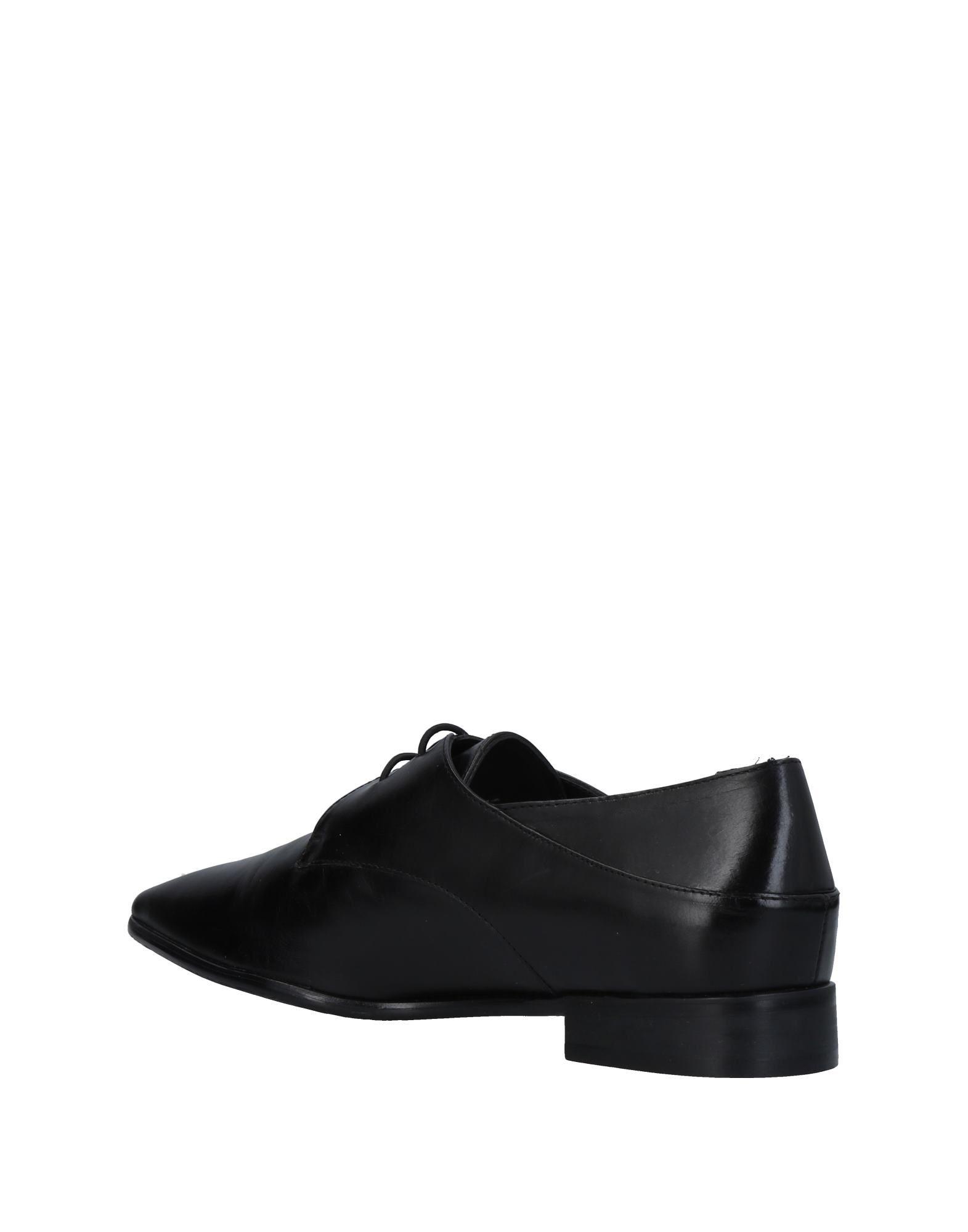 Chaussures À Lacets Audley Femme - Chaussures À Lacets Audley sur