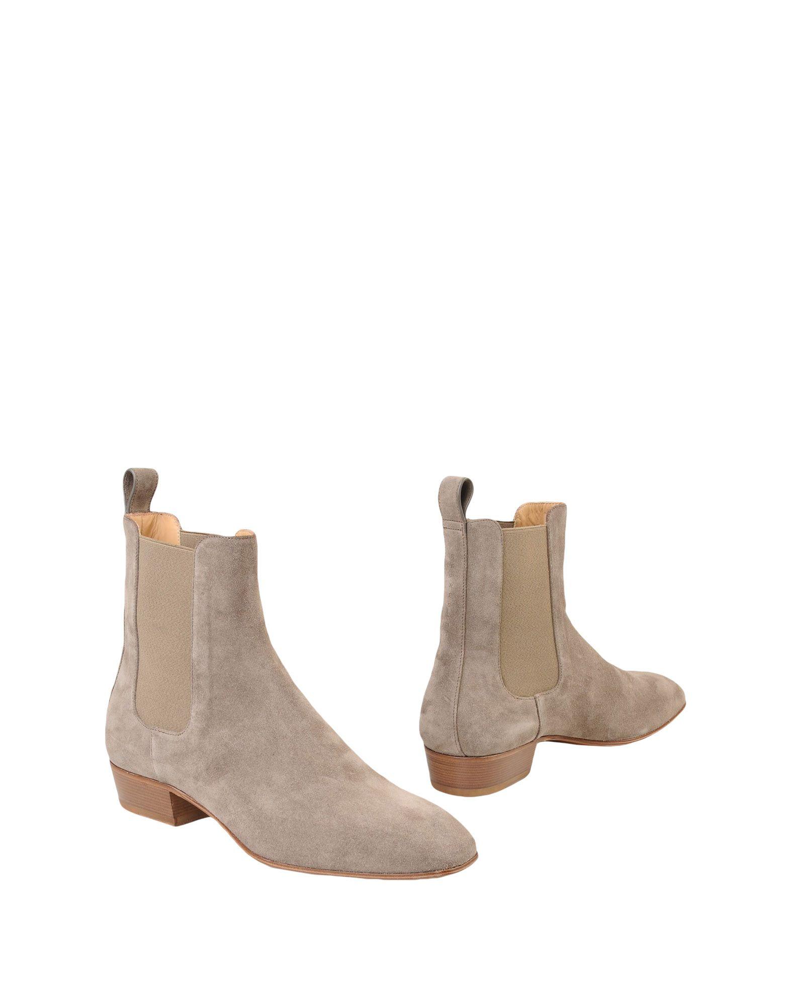 Represent Stiefelette Qualität Herren  11454962JW Gute Qualität Stiefelette beliebte Schuhe 0bbb15
