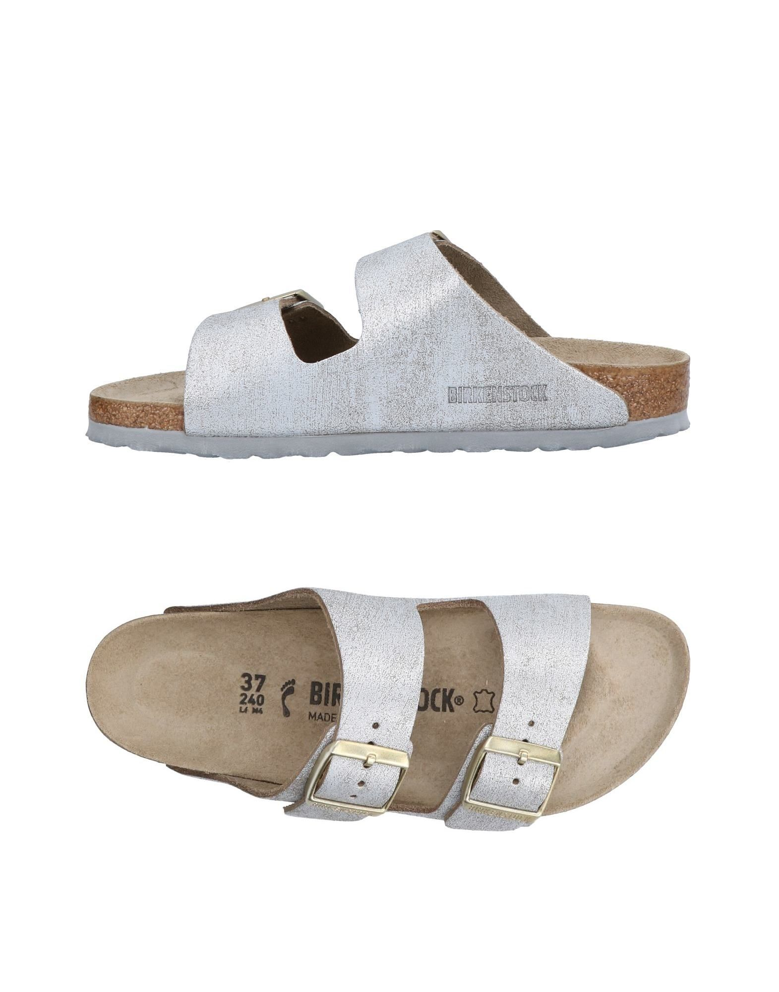Birkenstock Sandals - Women Birkenstock United Sandals online on  United Birkenstock Kingdom - 11454981GS d17601