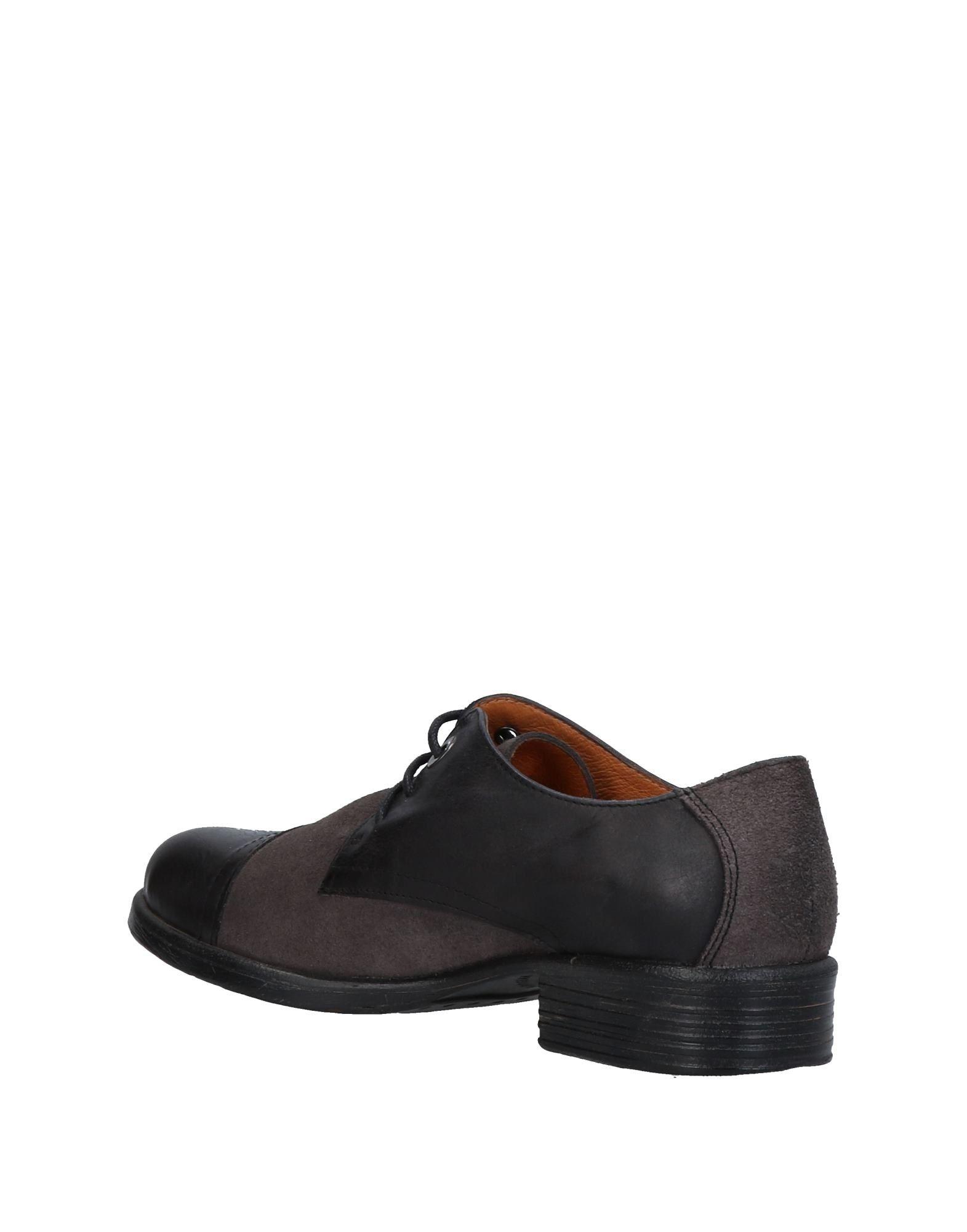 Chaussures - Tribunaux Rodo CwGQH2