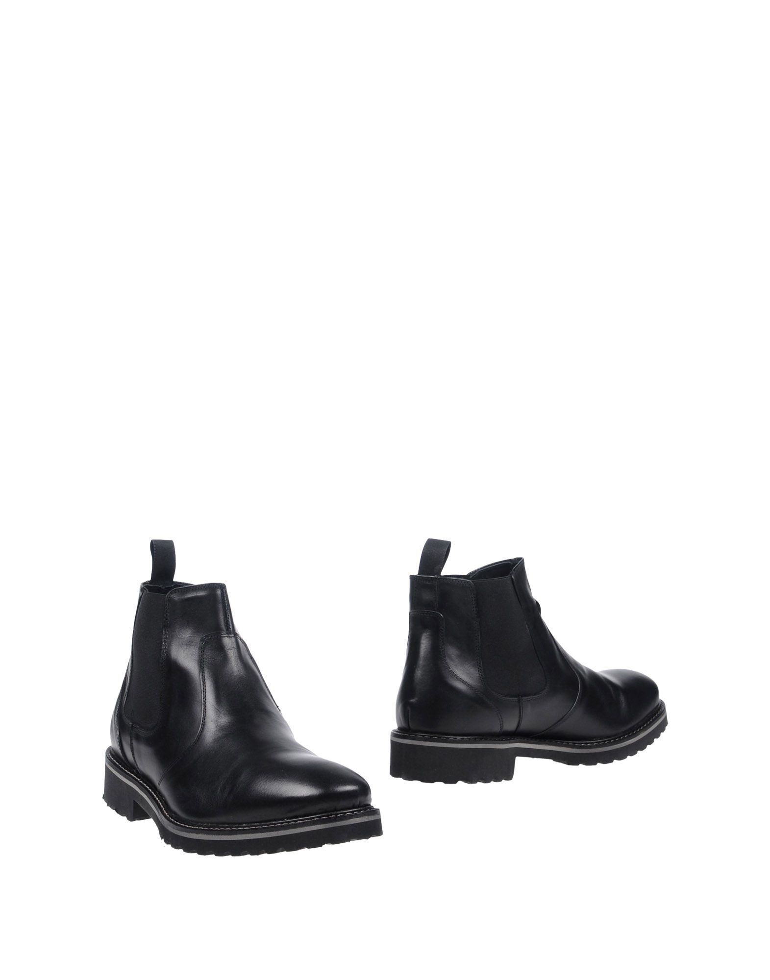 Bottine Guima Femme - Bottines Guima sur