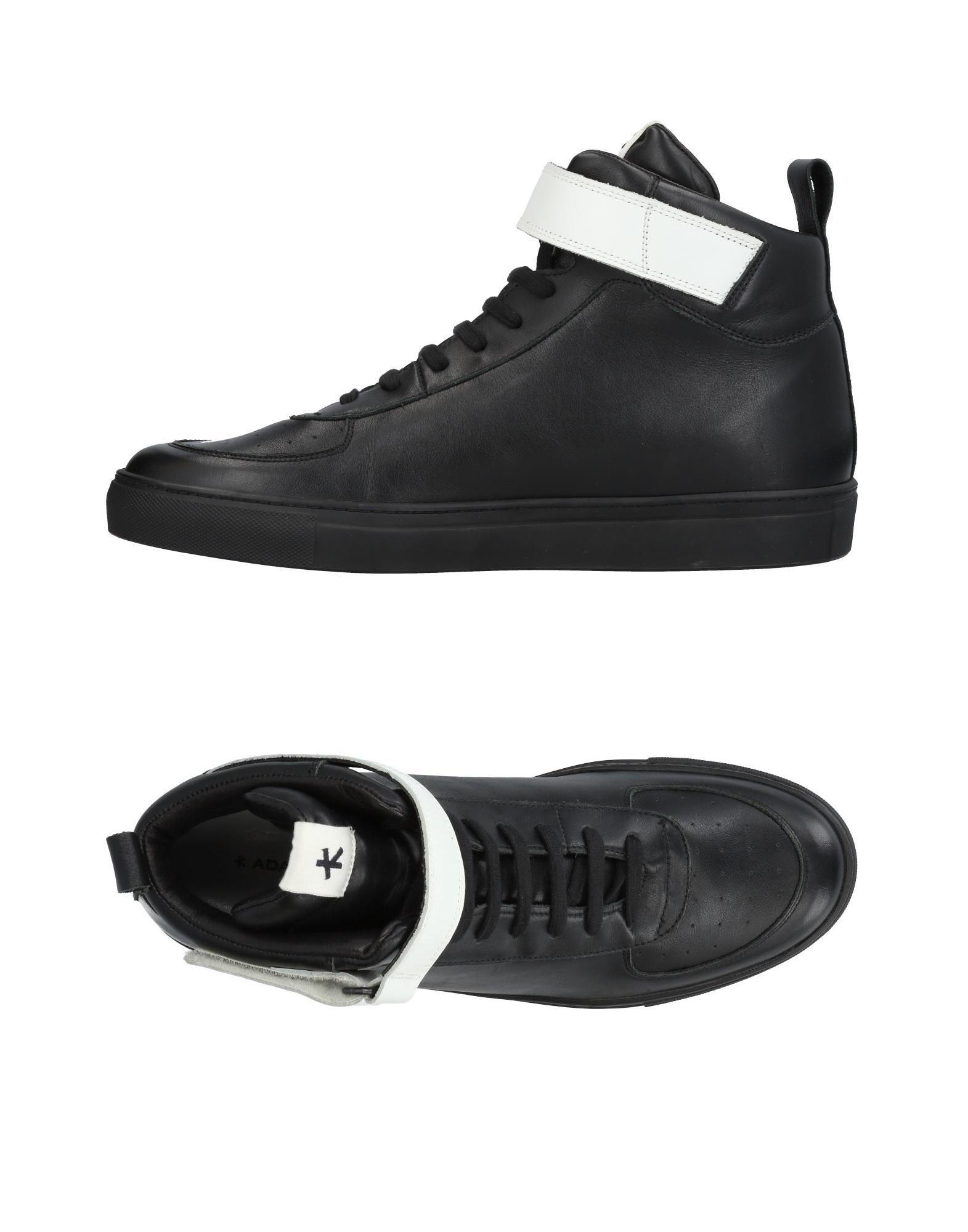 Adam Kimmel Sneakers Herren  11454993SQ