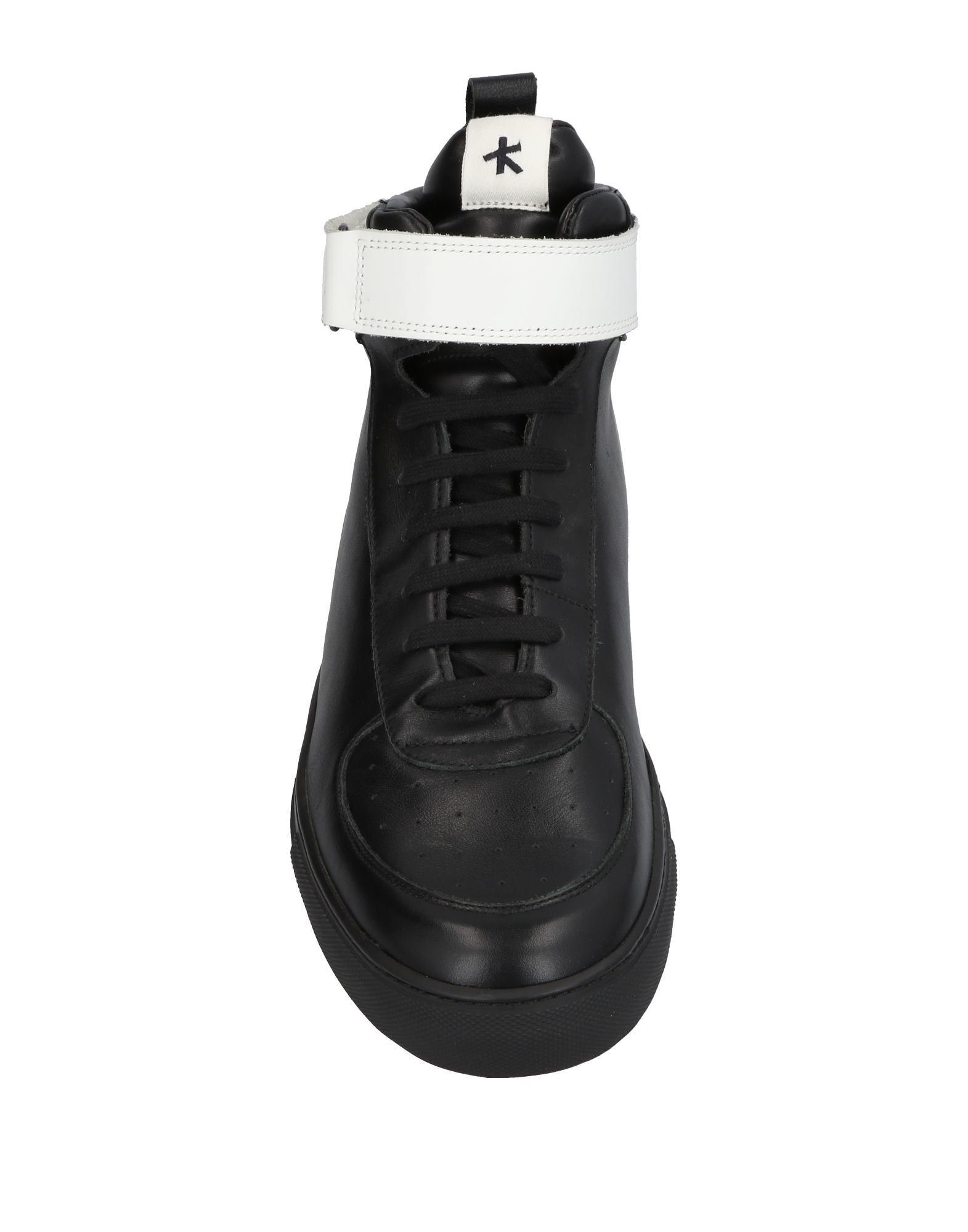 Adam Sneakers Kimmel Sneakers Adam Herren  11454993SQ 8abc5a