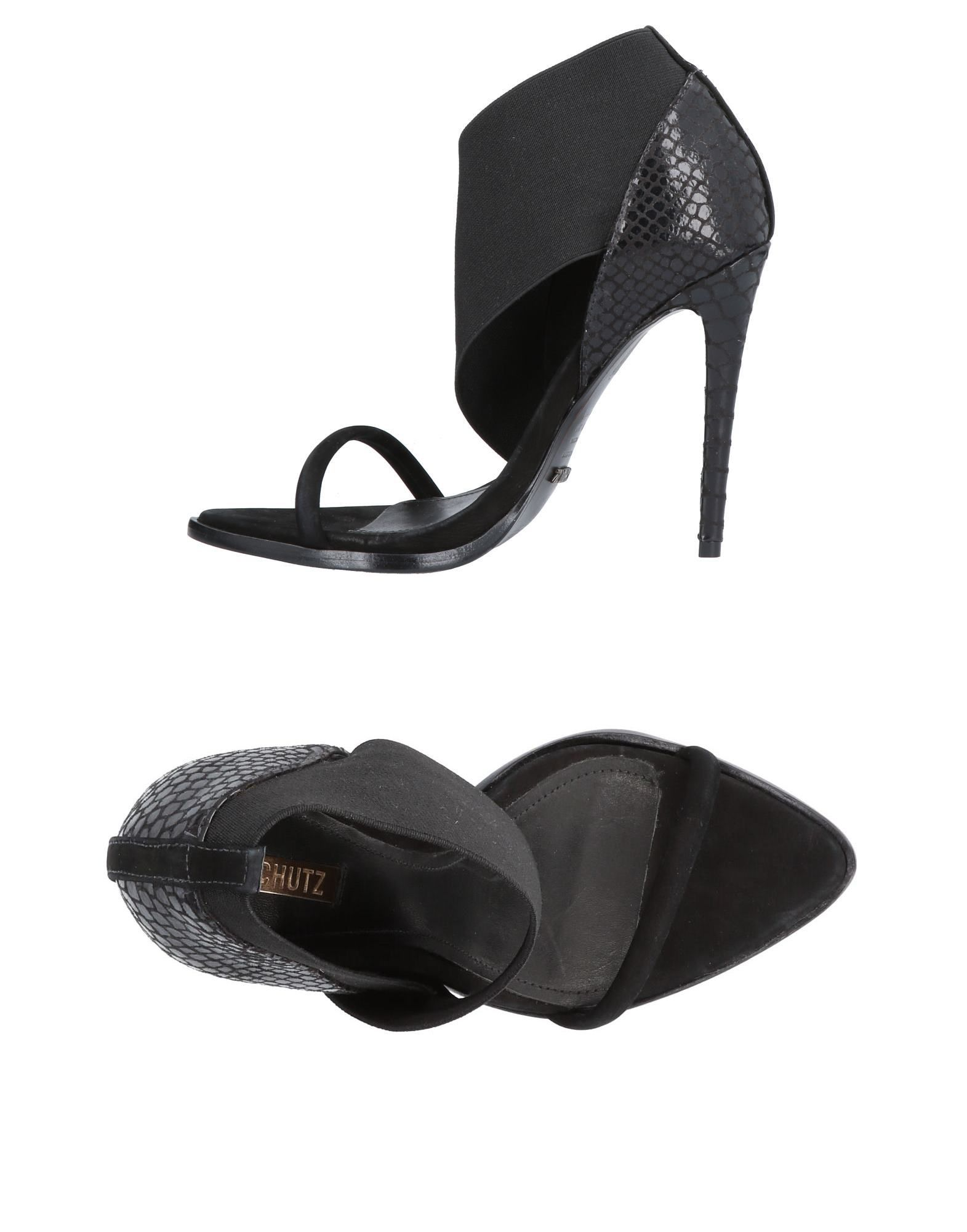 Gut um billige Schuhe zu tragenSchutz Sandalen Damen  11454996NH 11454996NH 11454996NH 4c3753