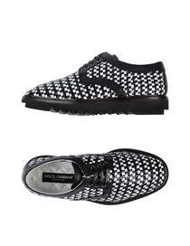d6719969aa32dc Chaussures à lacets homme | Baskets pour homme | YOOX