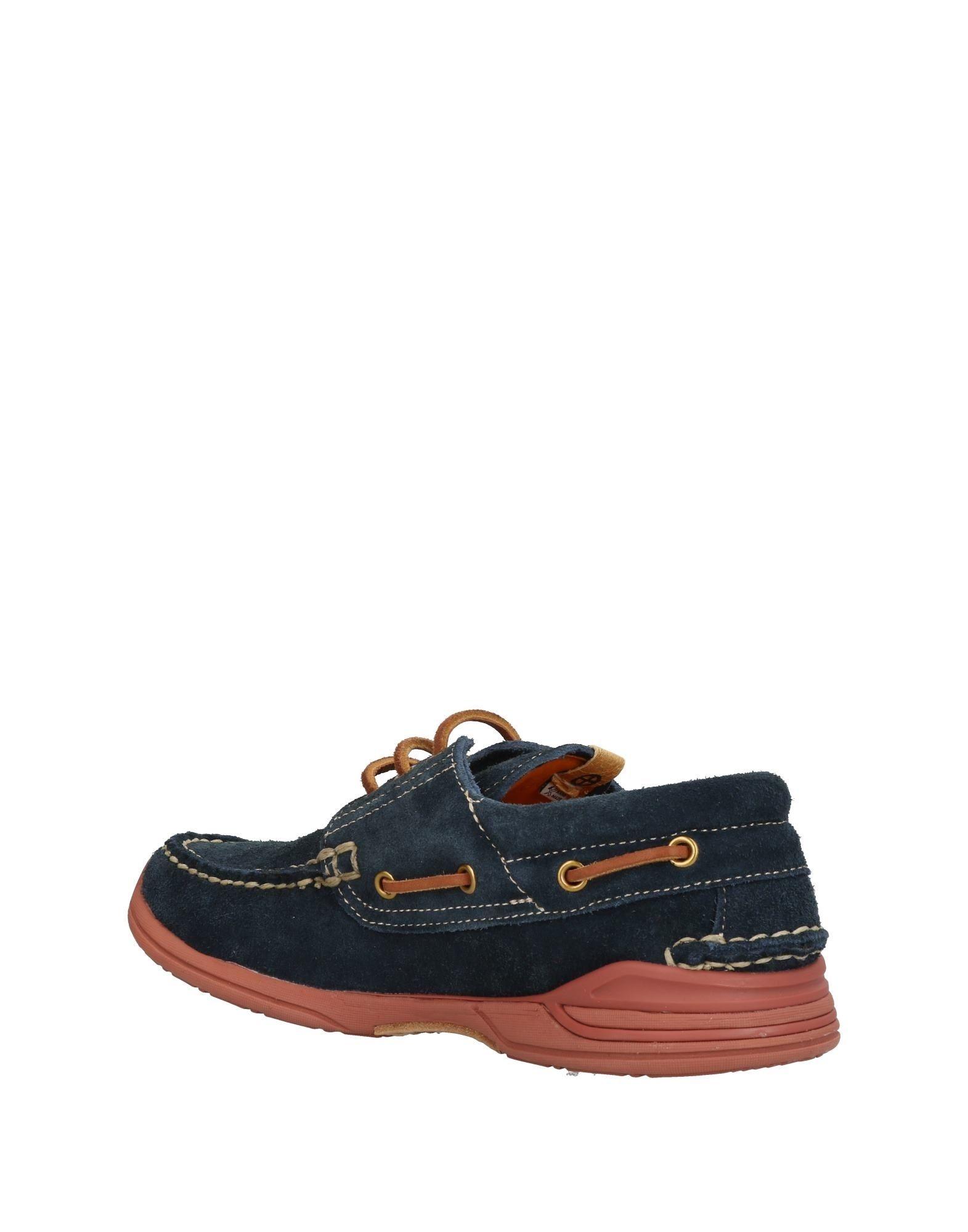 Visvim Sneakers Qualität Herren  11455015HO Gute Qualität Sneakers beliebte Schuhe 892c94