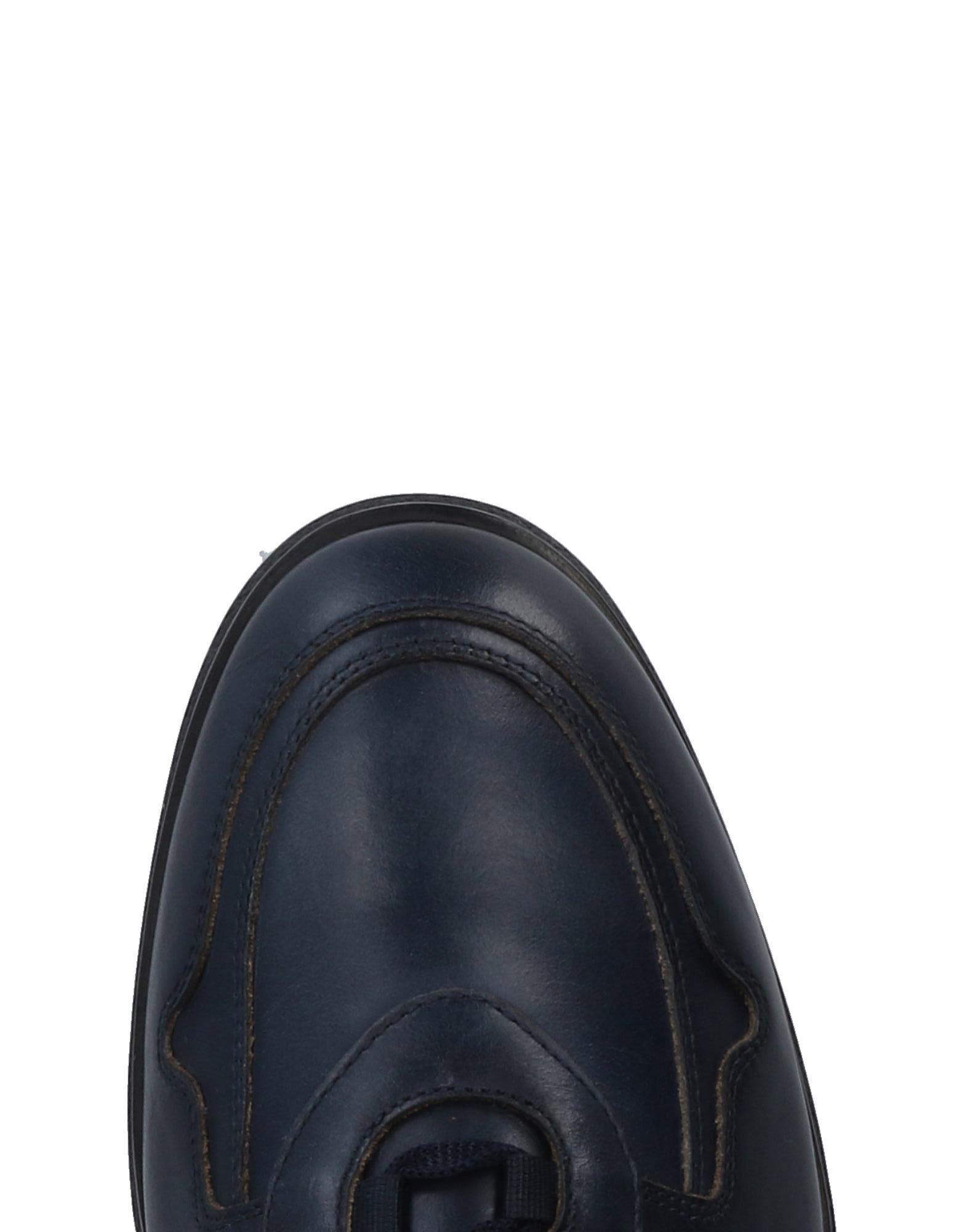 Gianfranco Lattanzi Lattanzi Gianfranco Sneakers Herren  11455017KH 89cf2e