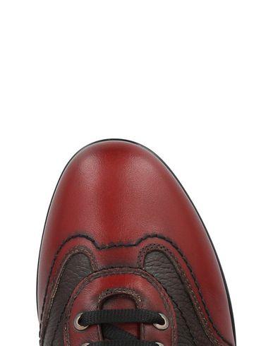 GIANFRANCO LATTANZI LATTANZI Sneakers GIANFRANCO Sneakers B6zaYqPw