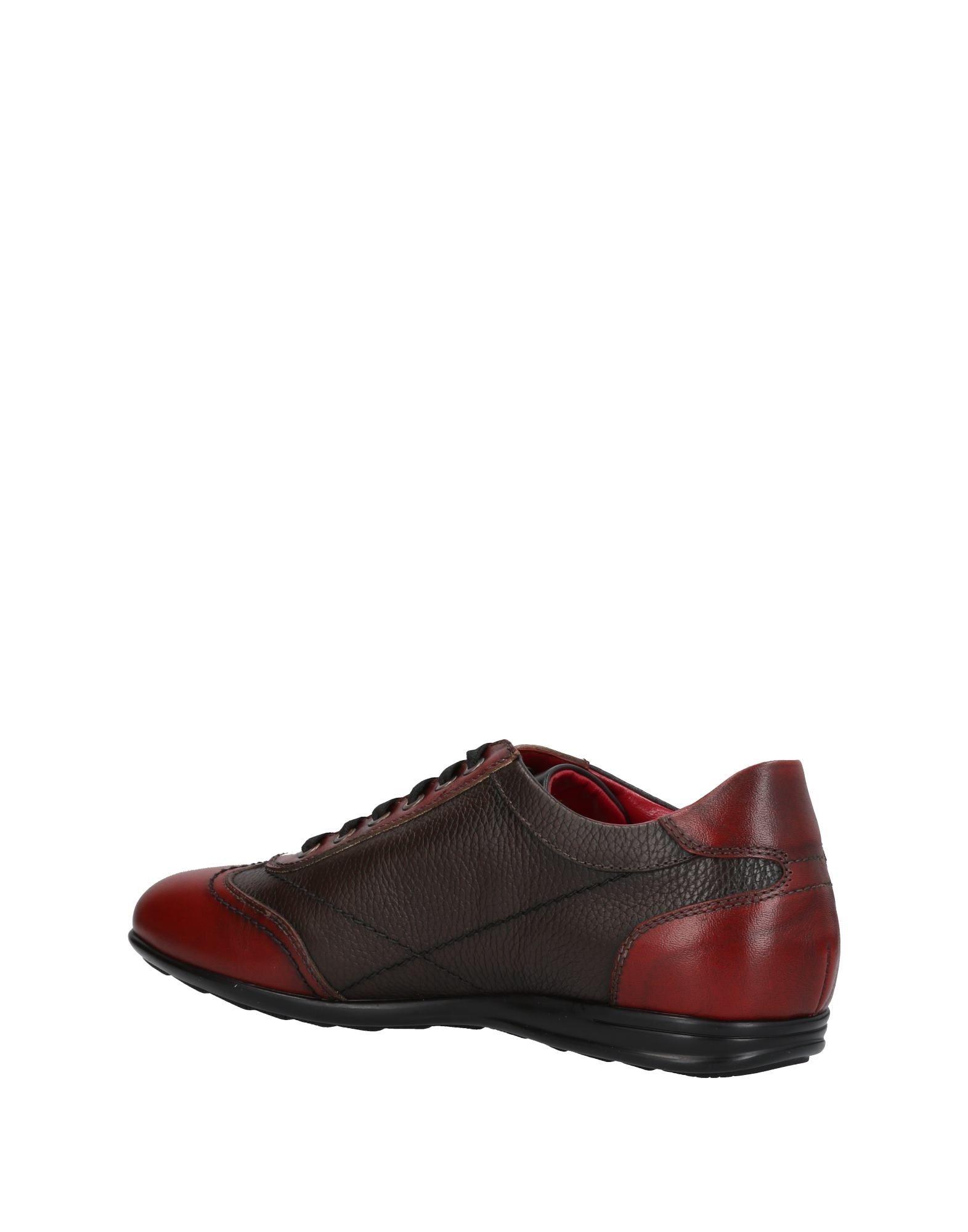 Gianfranco Lattanzi Sneakers Herren  11455021EA