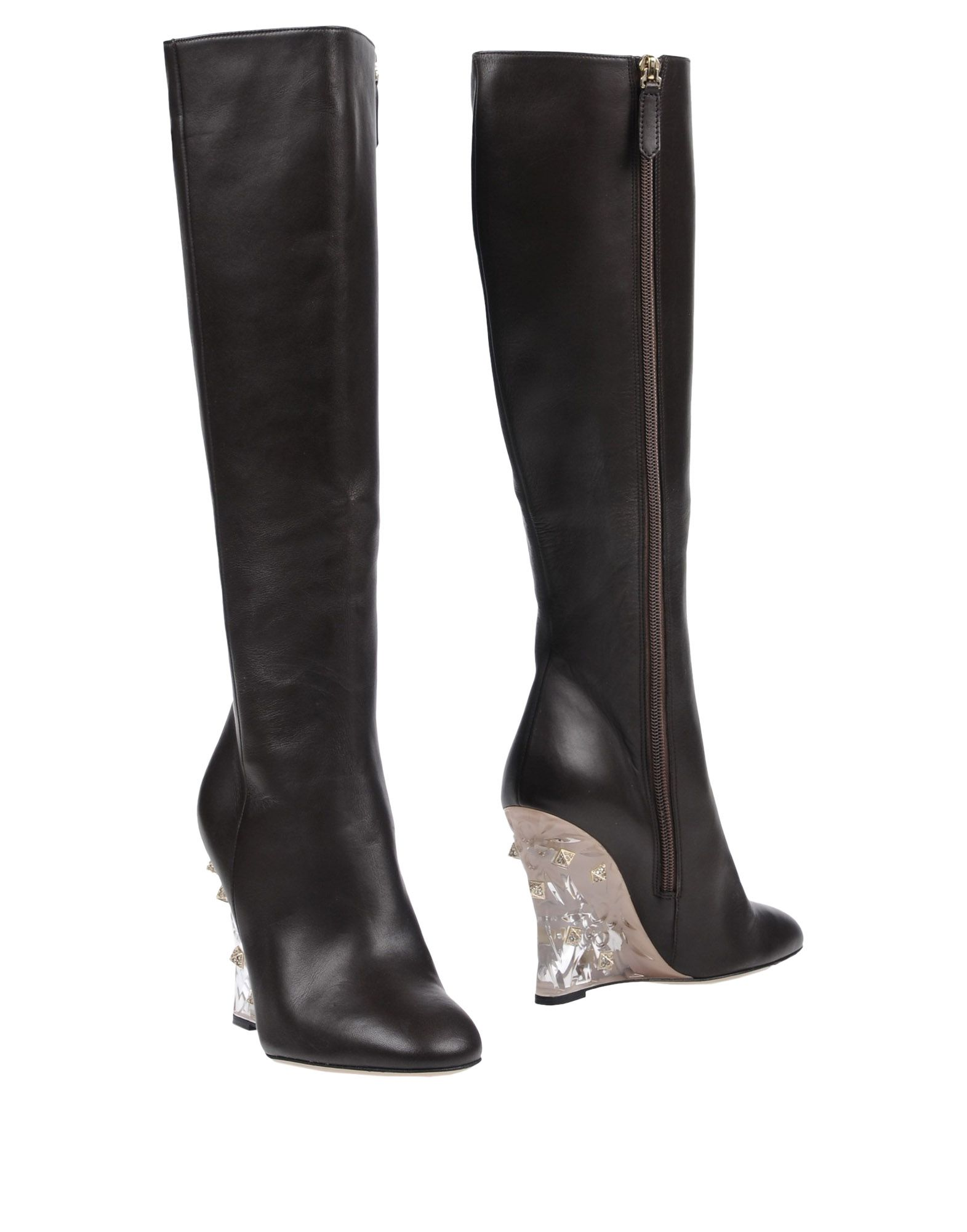 Valentino Garavani Stiefel Damen  11455023ECGünstige gut aussehende Schuhe