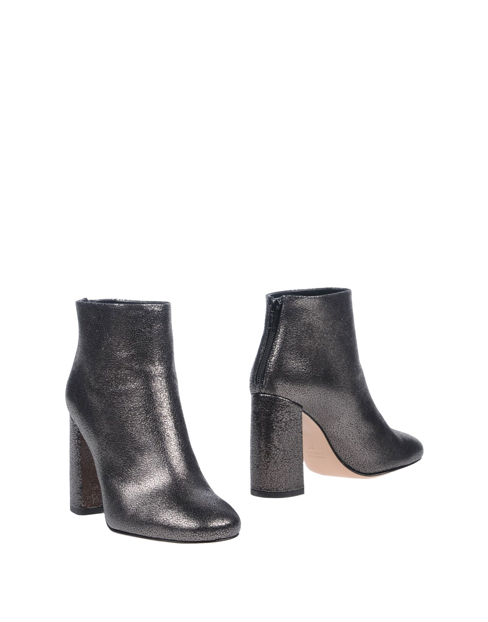 Anna F. Ankle F. Boot - Women Anna F. Ankle Ankle Boots online on  Canada - 11455024ON 37db0f