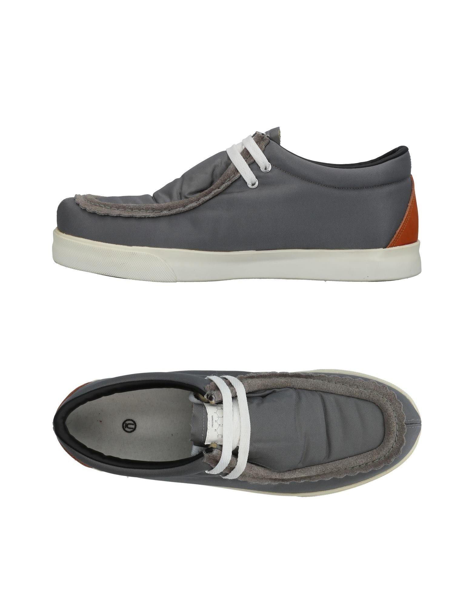 Scarpe economiche e resistenti Sneakers Undercover Uomo - 11455027NK