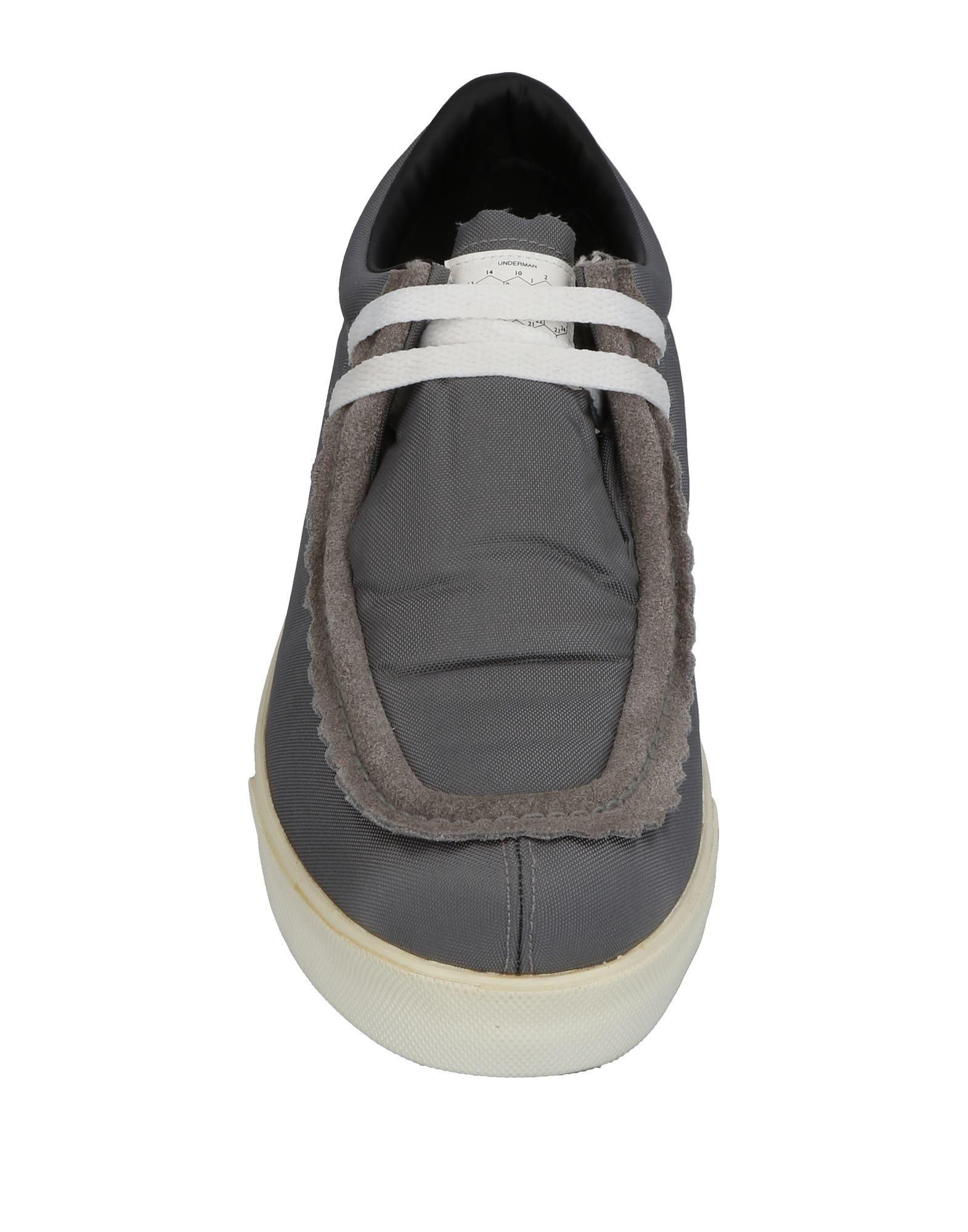 Schuhe Undercover Sneakers Herren  11455027NK Heiße Schuhe  06656e