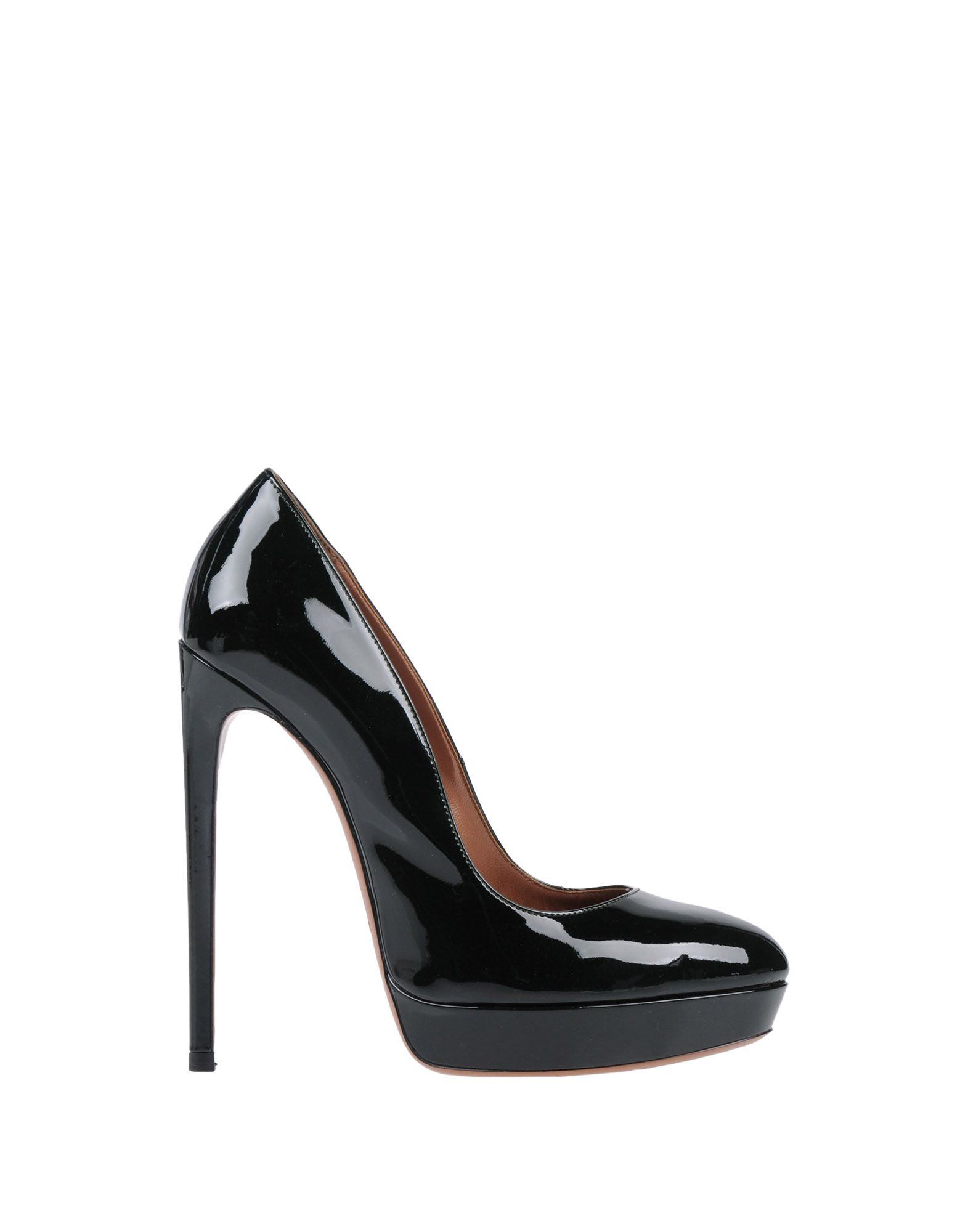 Alaïa Court - Women Alaïa Courts Courts Courts online on  United Kingdom - 11455037AL 9d7100