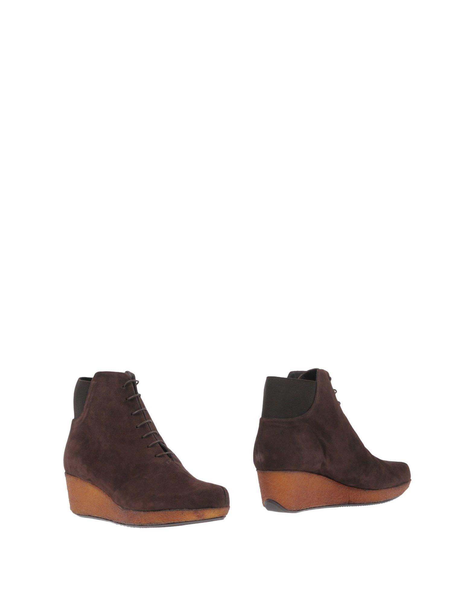 Audley Stiefelette Damen  11455044UB Gute Qualität beliebte Schuhe