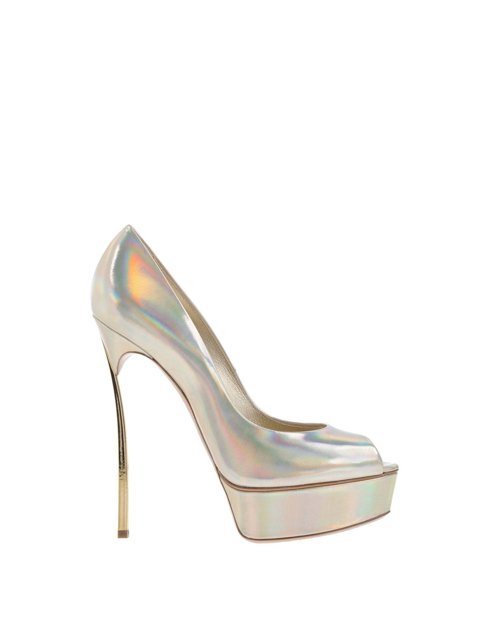 Casadei Pumps Damen  11455049KDGünstige Schuhe gut aussehende Schuhe 11455049KDGünstige 6a9198