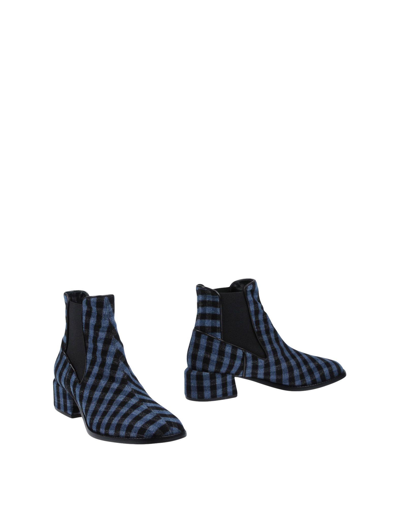 Chelsea Boots Tibi Donna - 11455055UJ