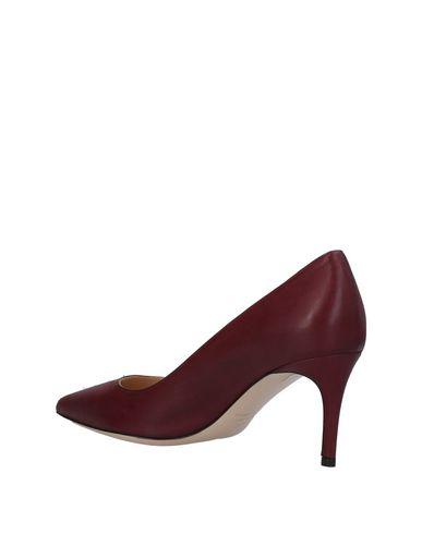 DM26 Zapato de salón