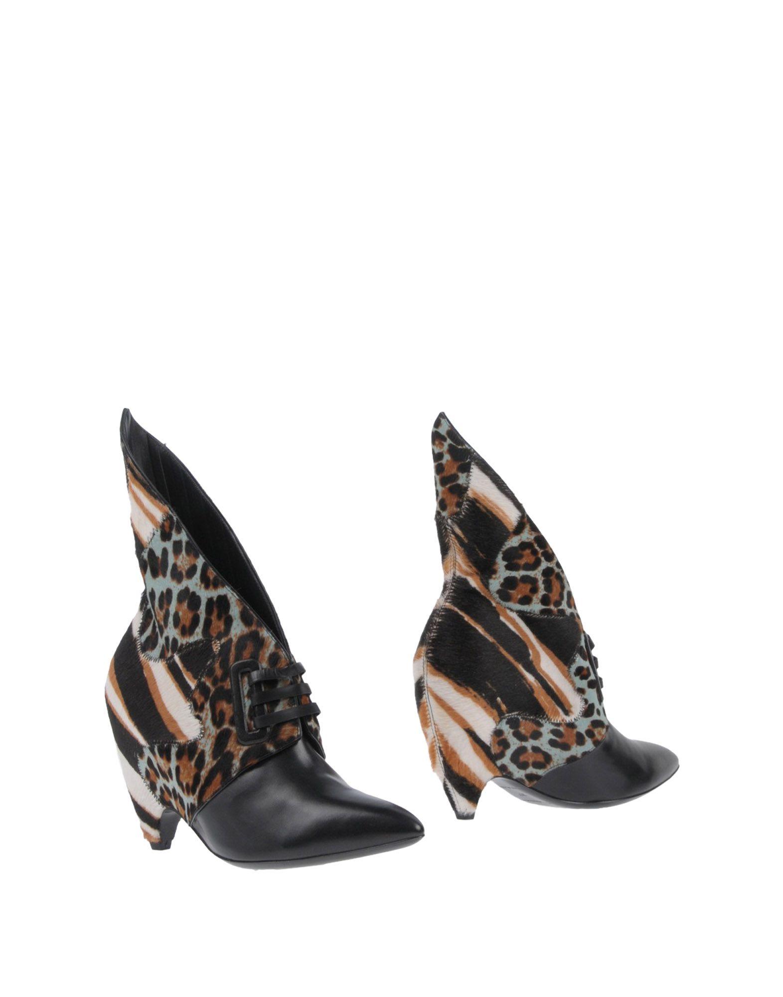 Balenciaga Stiefelette 11455087UMGünstige Damen  11455087UMGünstige Stiefelette gut aussehende Schuhe c23f9b