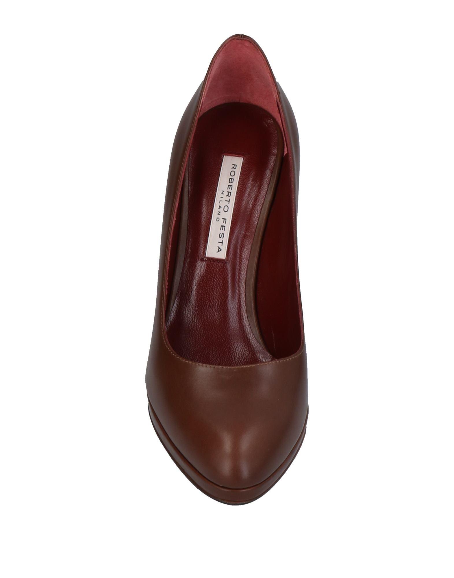 Stilvolle billige Schuhe Roberto Festa 11455088XP Pumps Damen  11455088XP Festa bf4bc7