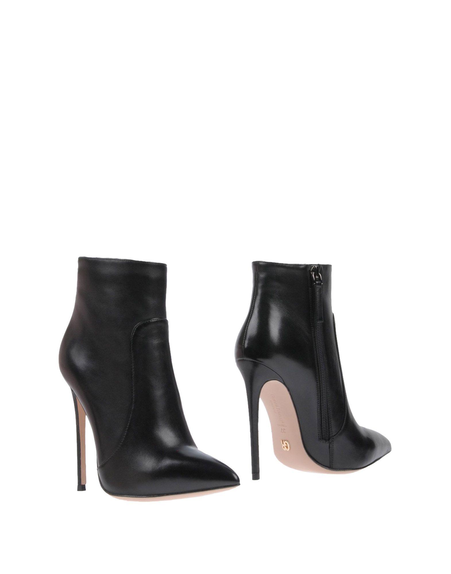 Stivaletti Gianni Renzi®  Couture Donna - Acquista online su