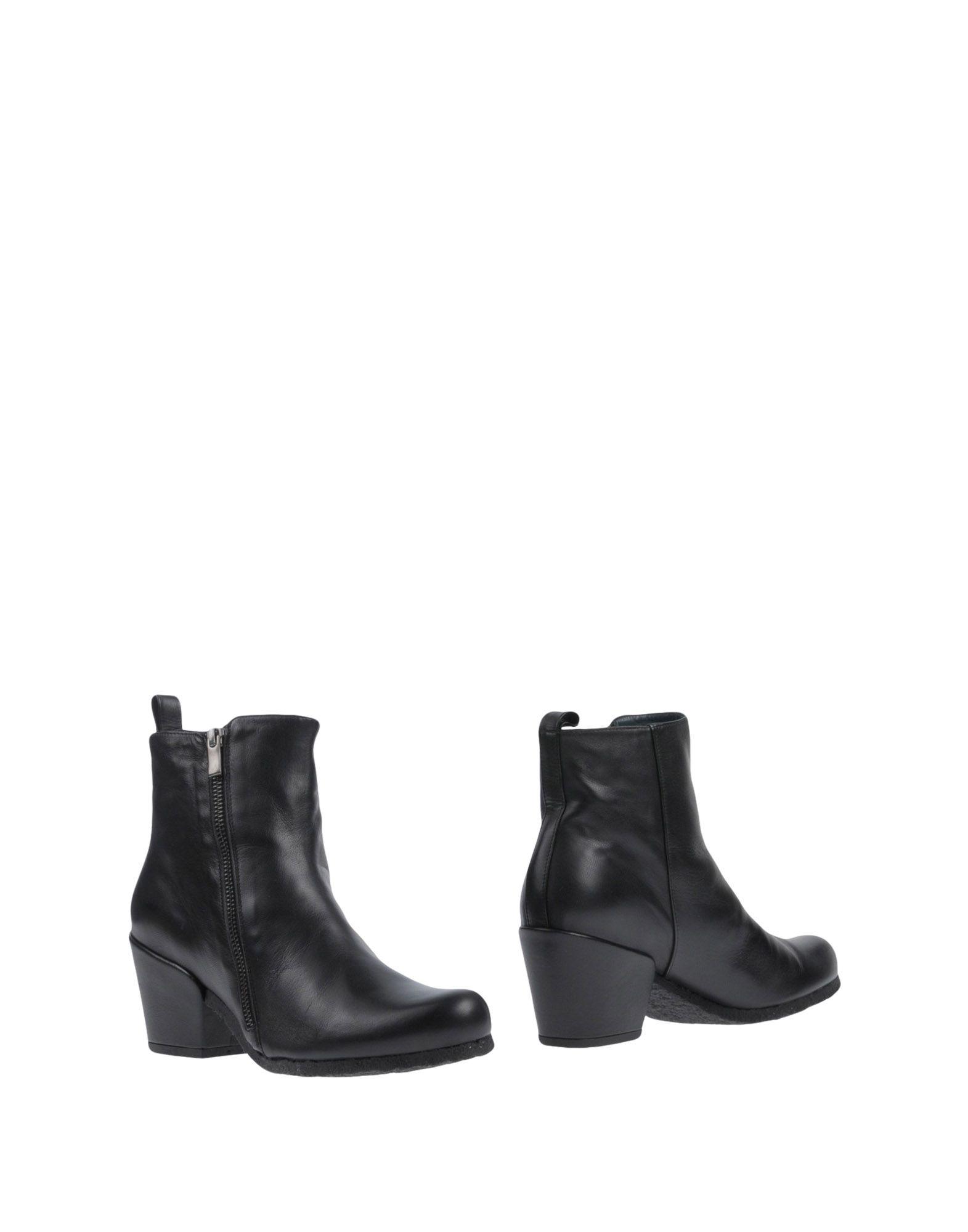 Audley Stiefelette Damen  11455110VS Gute Qualität beliebte Schuhe