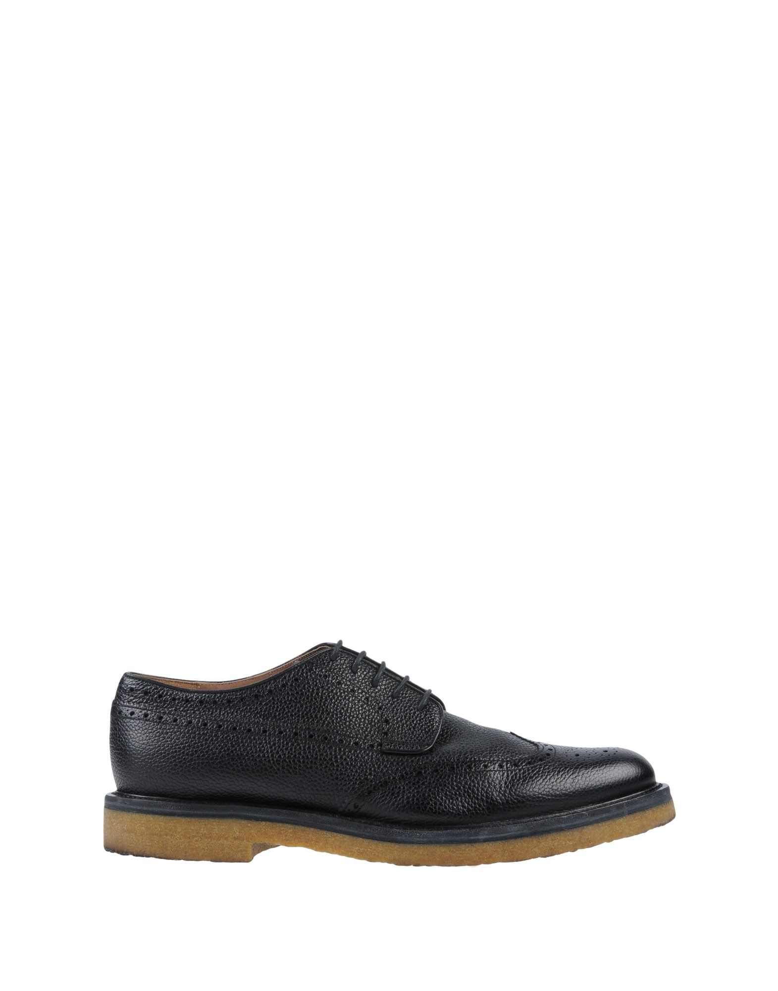Dries Van Noten Schnürschuhe Herren  11455120MW 11455120MW 11455120MW Gute Qualität beliebte Schuhe 52973d